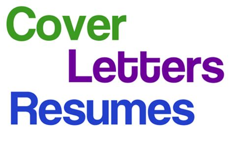 Writing A Cover Letter For Internship ResumeWritingLab